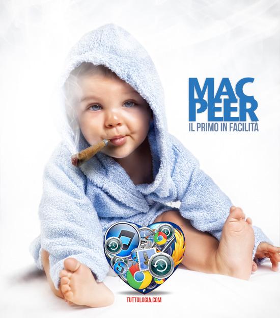 MAC BASIC