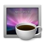 Caffeine per Mac - Freeware - App gratuita