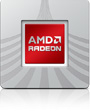 MacBook Pro AMD Radeon