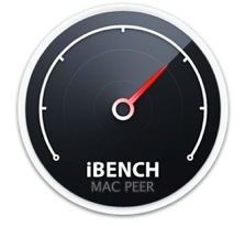 iBench Mac