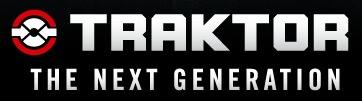 Traktor_next_generation