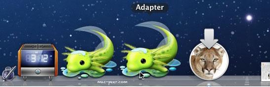Le due versioni possono convivere sullo stesso Mac