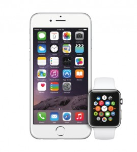 AplWatch42-Sstl-RbrWht-PF_iPhone6-Svr-PF-PRINT