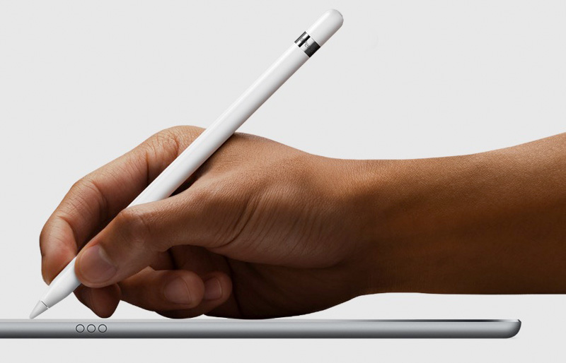 iPad Pro, iPhone 6s e nuova Apple TV