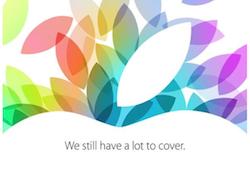 Appleevento22