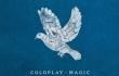 CopColdplay