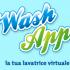 Copwash
