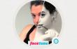Facecop