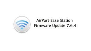 FirmAirBase-1-1