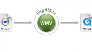 Flip4Maccop-1