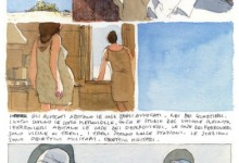 GIPI. Una preview della nuova edizione di S.