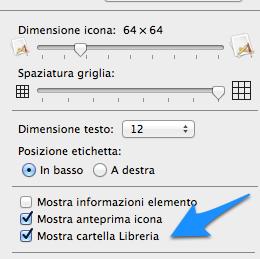 Libreria10.9