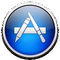 Mac-App-Store-Icona