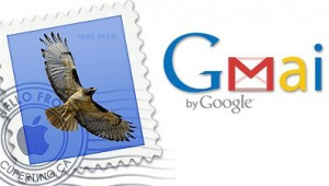 Mail-Gmail
