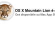 OSXMLcover