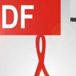 PDF-App