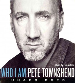 PETE-Townshend-ebook