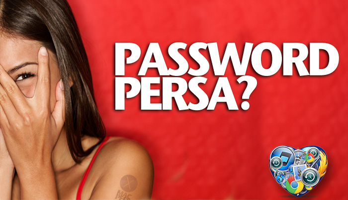 Ho perso la Password del Mac