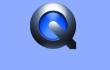 QTXcop