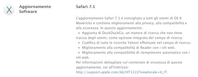 Saf7.1