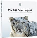 Snow Leopard 10.6.4