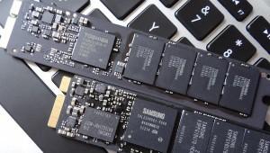 Toshiba_Samsung SSD