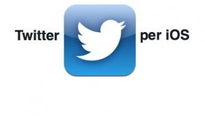 Twittercop