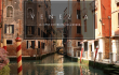 VeneziaGM