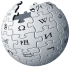 Wikipedia_logo_silver
