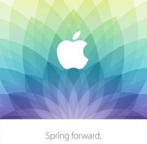 apple-watch-evento