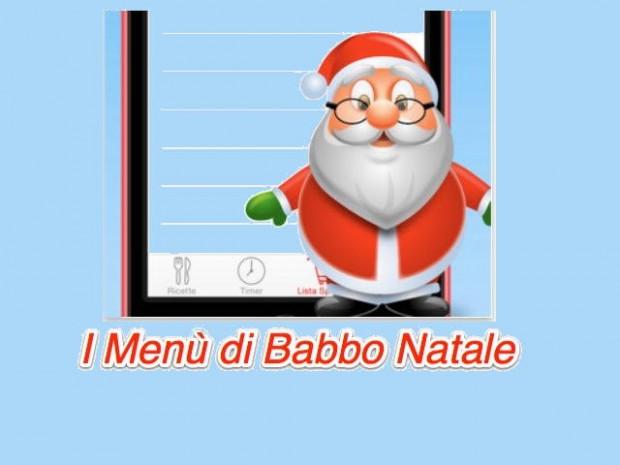 babbocop