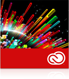 Creative Cloud Mac Adobe