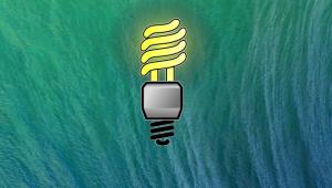 energycop