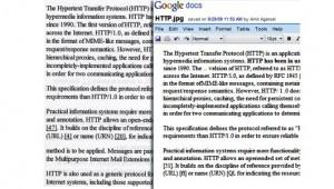 google_docs_ocr_drive