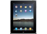 Aggiornameto OS 3.2.1 per iPad