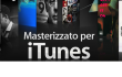 iTunes new