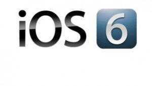 ios6cop-1