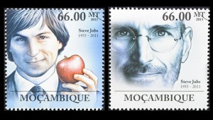 jobs-stamps-evidenza