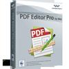 mac-pdf-editor-pro-md