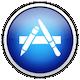 mac_app_store1