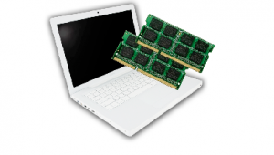 macbookram