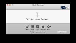 music-converter-01-700x396