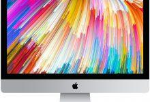 Mac problemi con la fotocamera integrata. FaceTime