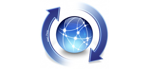 software-update1-MP