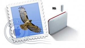 vodafone-mail-apple3