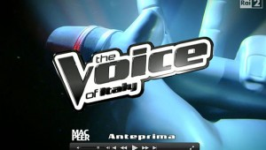 voice-rai-streaming-download