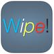 wipeico