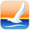 Windsea iPad