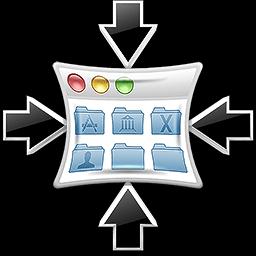 Clicca l'immagine per ingrandirla. Nome: app-finderminder@2x.png Visualizzazioni: 8 Dimensione: 15.7 KB ID: 4021