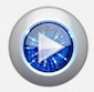 Nome: MPlayerXico.png Visite: 999 Dimensione: 17.0 KB